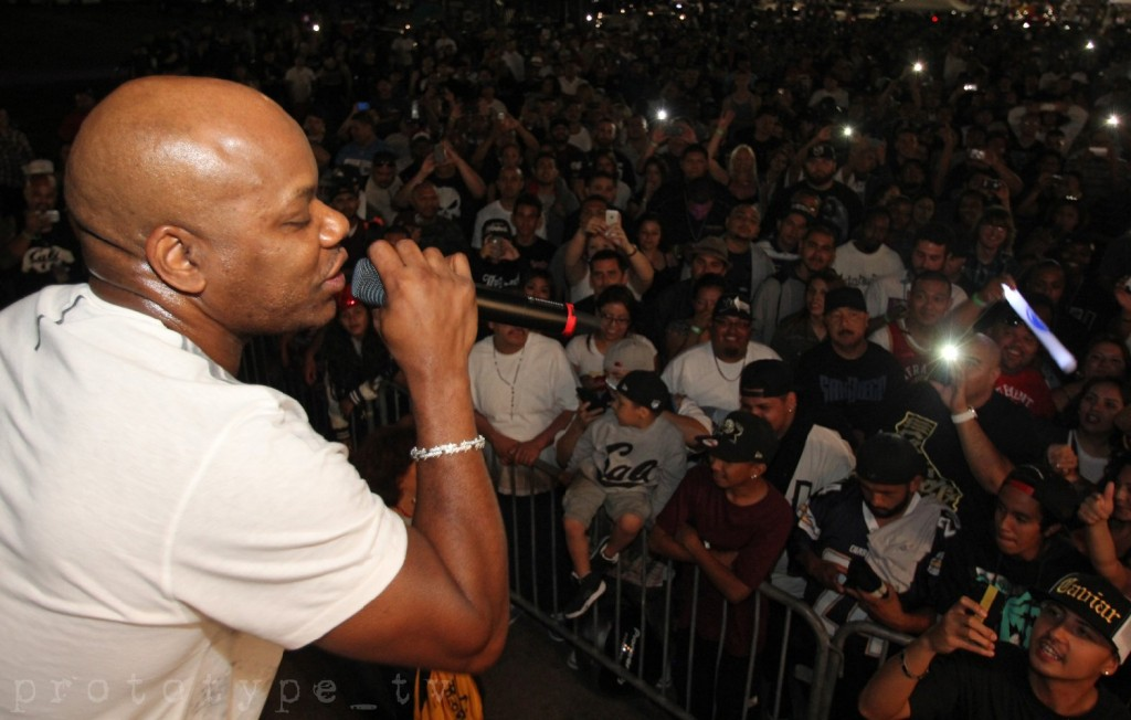 Oakland, Bay Area, Hyphy, The Mack, Old School Rap, Autofest, San Diego