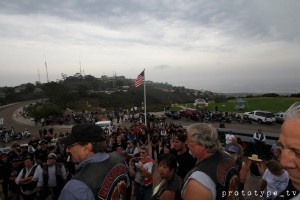 Mount Soledad, Controversy, Motorcycle, Harley Davidson San Diego, Hog, Chopper, Leather, Cross, Danny Trejo, Bikers for Christ, Machete, La Jolla, Biker, Sturgis, War Memorial, Veteran, Pastor Z, Charles S. LiMandri, Chuck, August 2 2014,